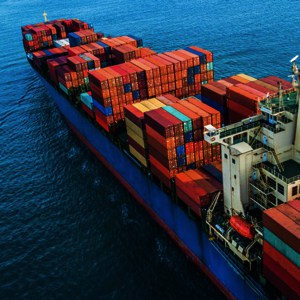 Cargo, Customs & International Trade
