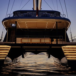 Yachts and Recreational Vessels