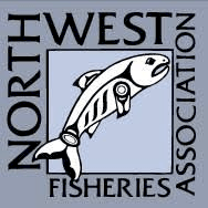 Northwest Fisheries Association