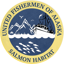 United Fisherman of Alaska