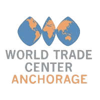 World Trade Center Anchorage