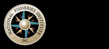 https://maritime.law/wp-content/uploads/2019/06/logo-nfi-01.png