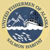 https://maritime.law/wp-content/uploads/2019/06/logo-ufa-01.png