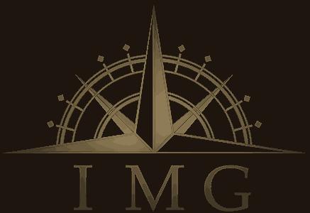 IMG Compass