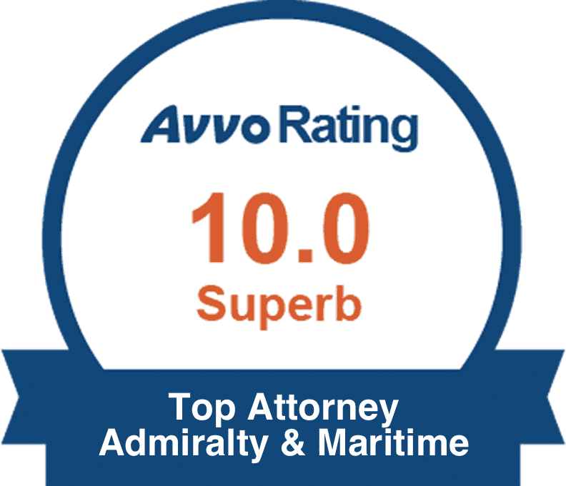 https://maritime.law/wp-content/uploads/2020/04/avvo-badge-maritime.png