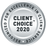 https://maritime.law/wp-content/uploads/2020/04/isaak-hurst-client-choice-award-2020.png