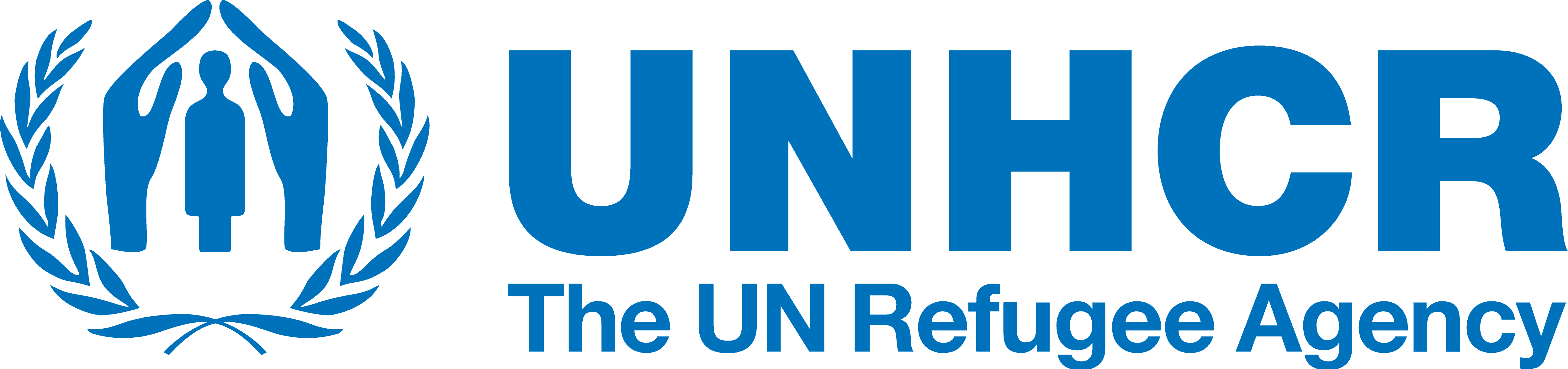 https://maritime.law/wp-content/uploads/2020/06/logo-UNHCR-01-1.png