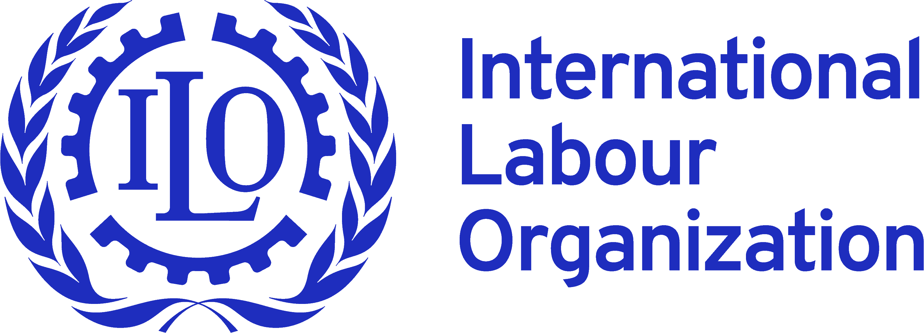 https://maritime.law/wp-content/uploads/2020/06/logo-international-labour-organization-01.png