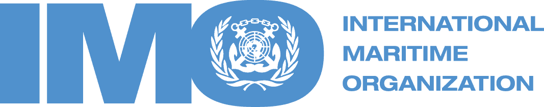 https://maritime.law/wp-content/uploads/2020/06/logo-international-maritime-organization-02.png
