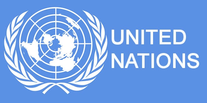 https://maritime.law/wp-content/uploads/2020/06/logo-united-nations-02.jpg