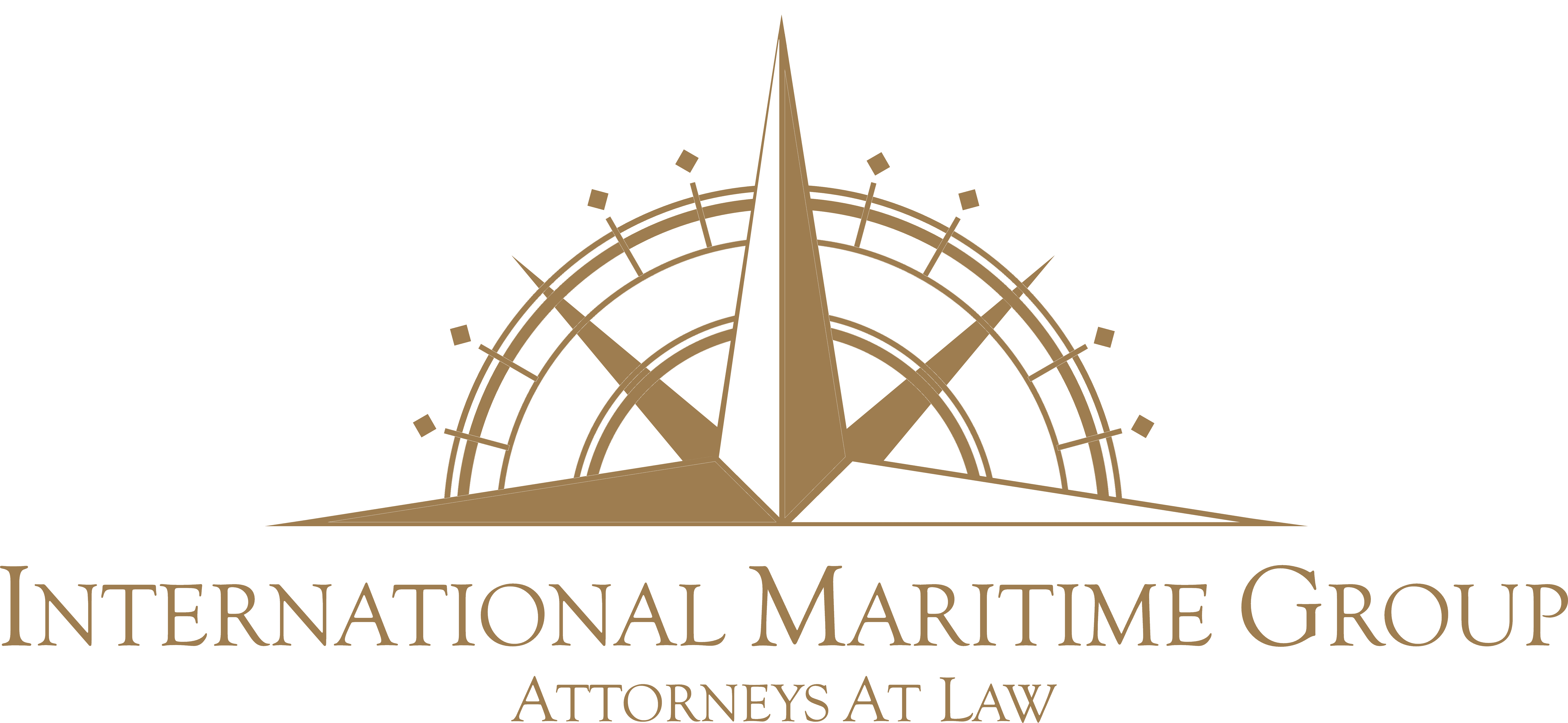 International Maritime Group – Shipping, Energy, Trade, Insurance, and Trade Law Specialists