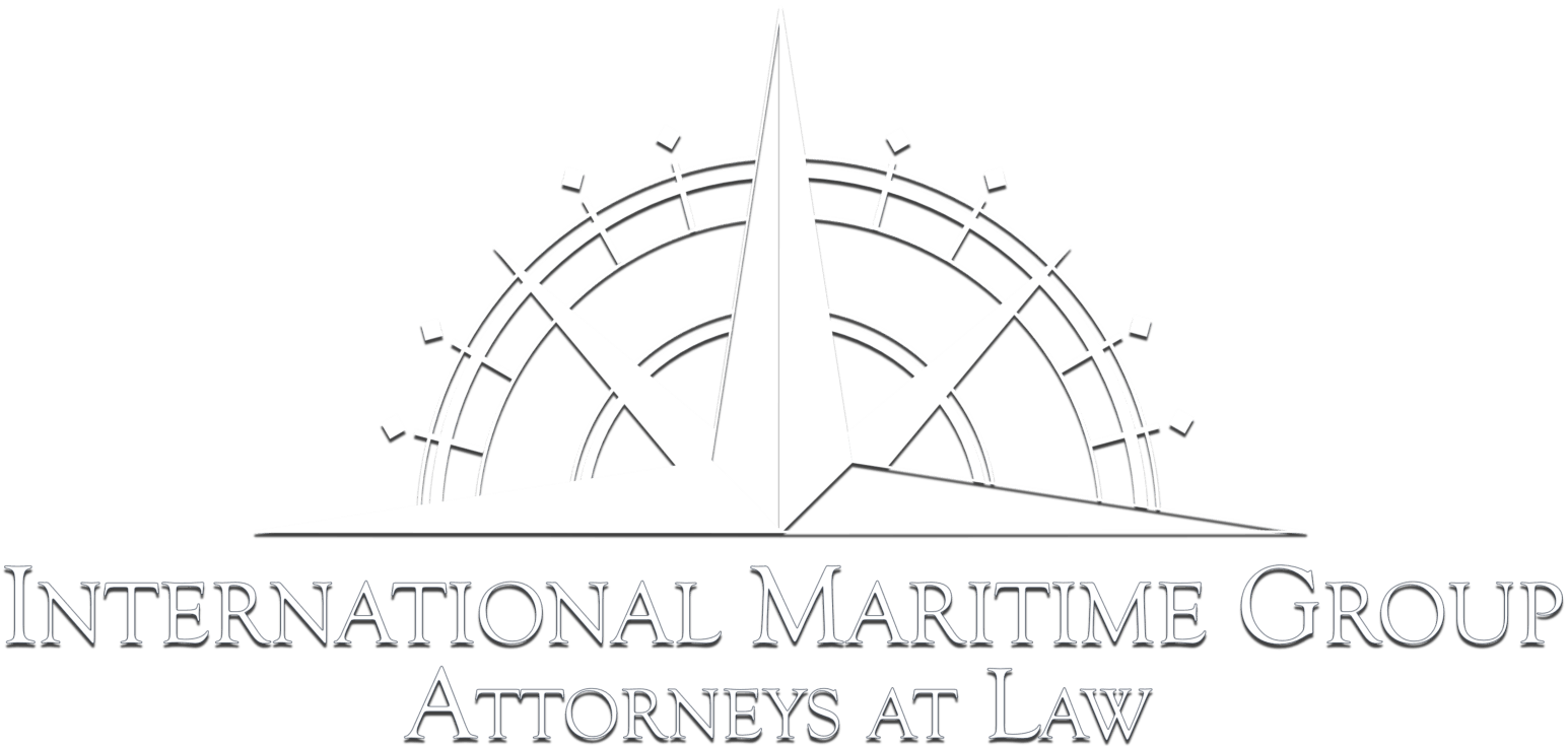 logo-international-maritime-group-02