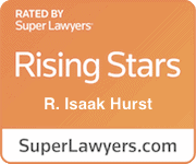 https://maritime.law/wp-content/uploads/2021/02/super-lawyers-isaak-hurst-04.png