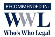 https://maritime.law/wp-content/uploads/2021/02/wwl-badge-02.jpg