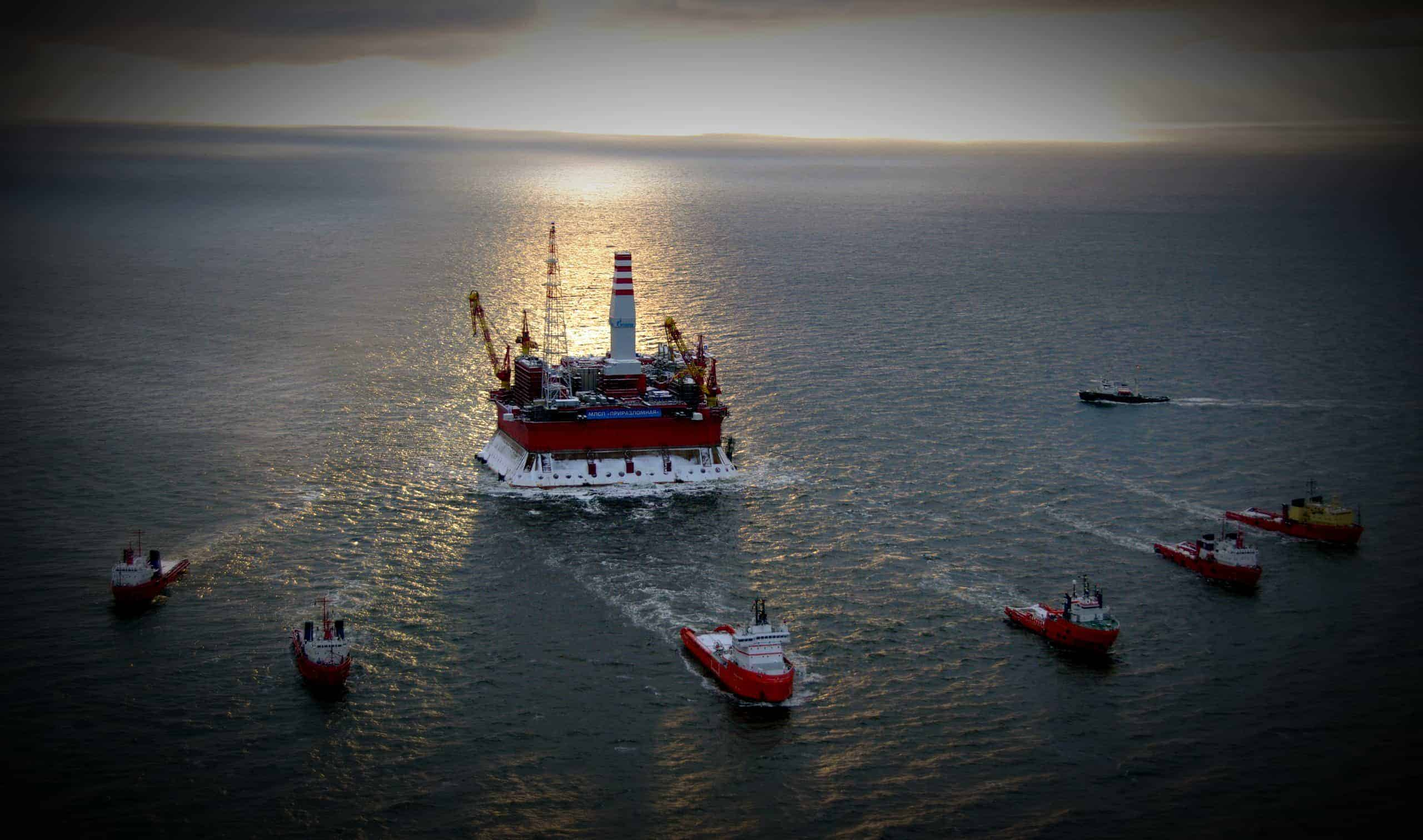 Charter party contracts - International Maritime Group
