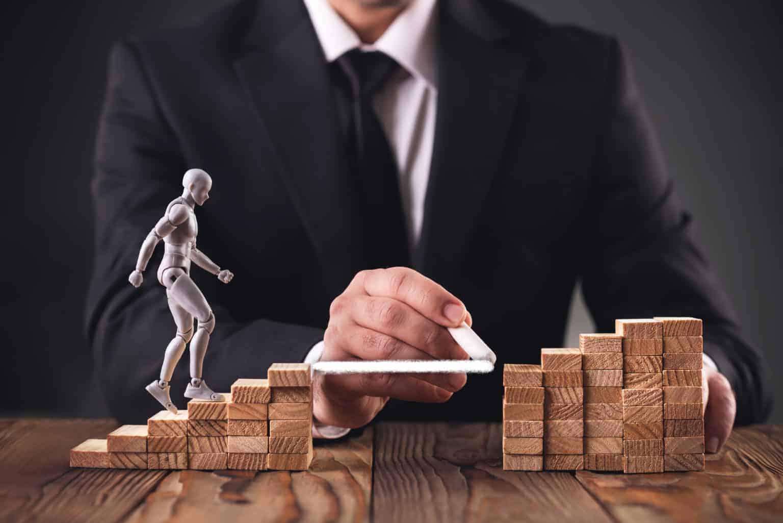 Corporate debt restructuring - International Maritime Group
