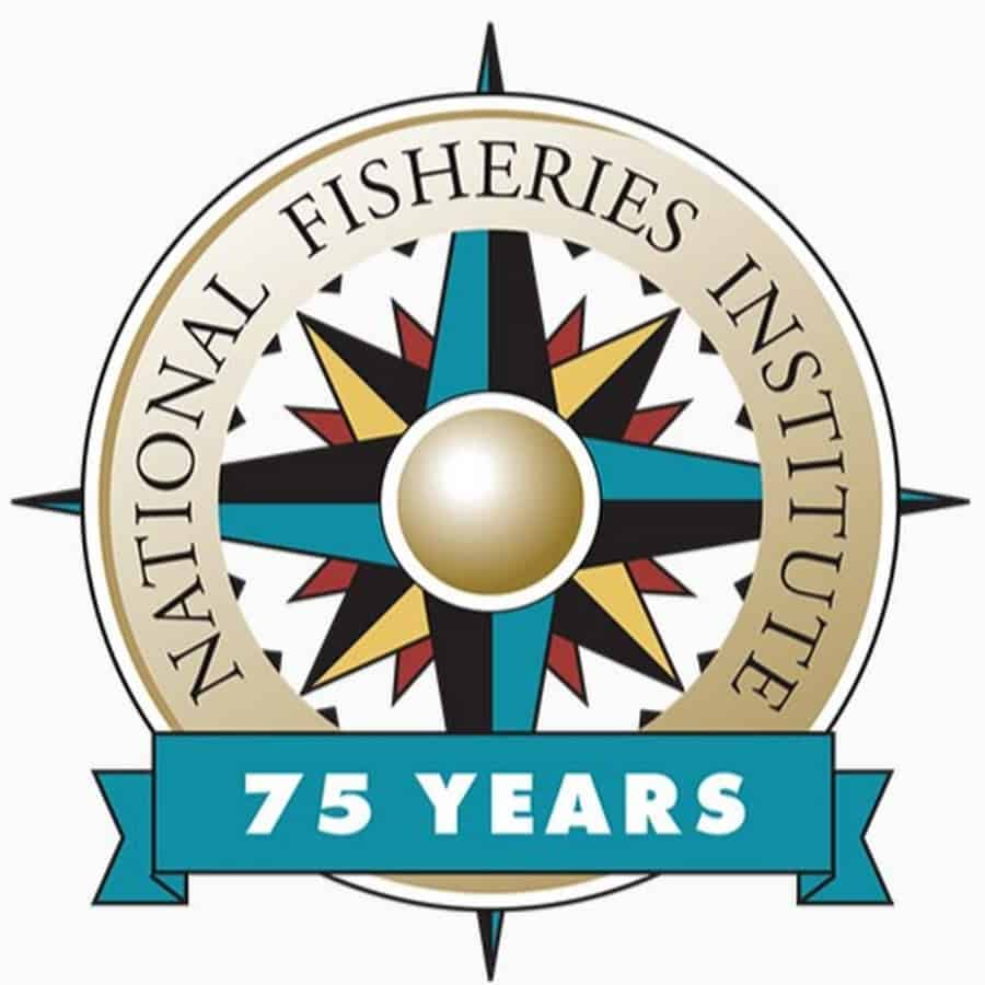 The National Fisheries Institute