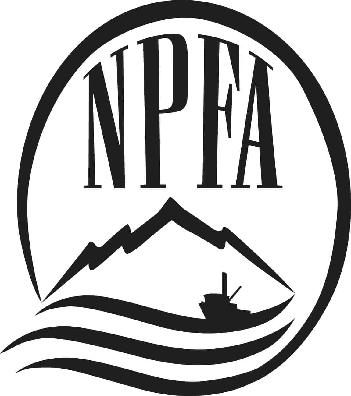 The North Pacific Fisheries Association