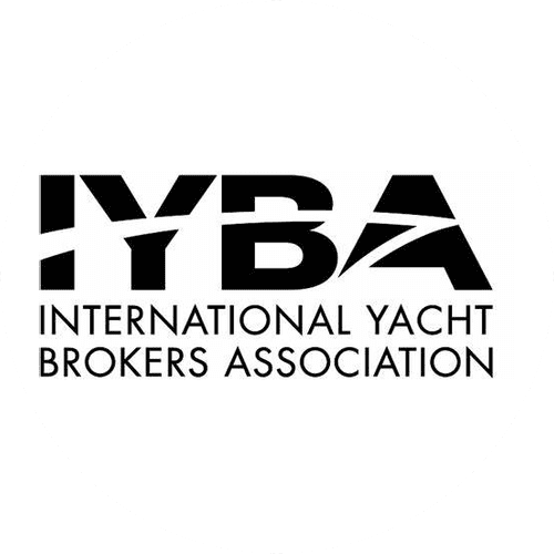 International Yacht Brokers Association