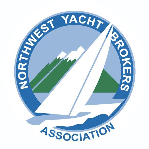 Northwest Yacht Brokers Association