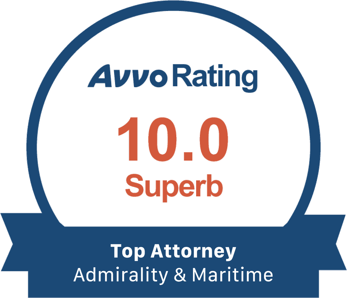 https://maritime.law/wp-content/uploads/2021/04/badge-avvo-rating-admirality-maritime.png