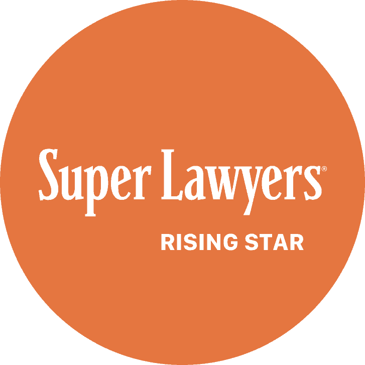 https://maritime.law/wp-content/uploads/2021/04/badge-super-lawyers-rising-star.png