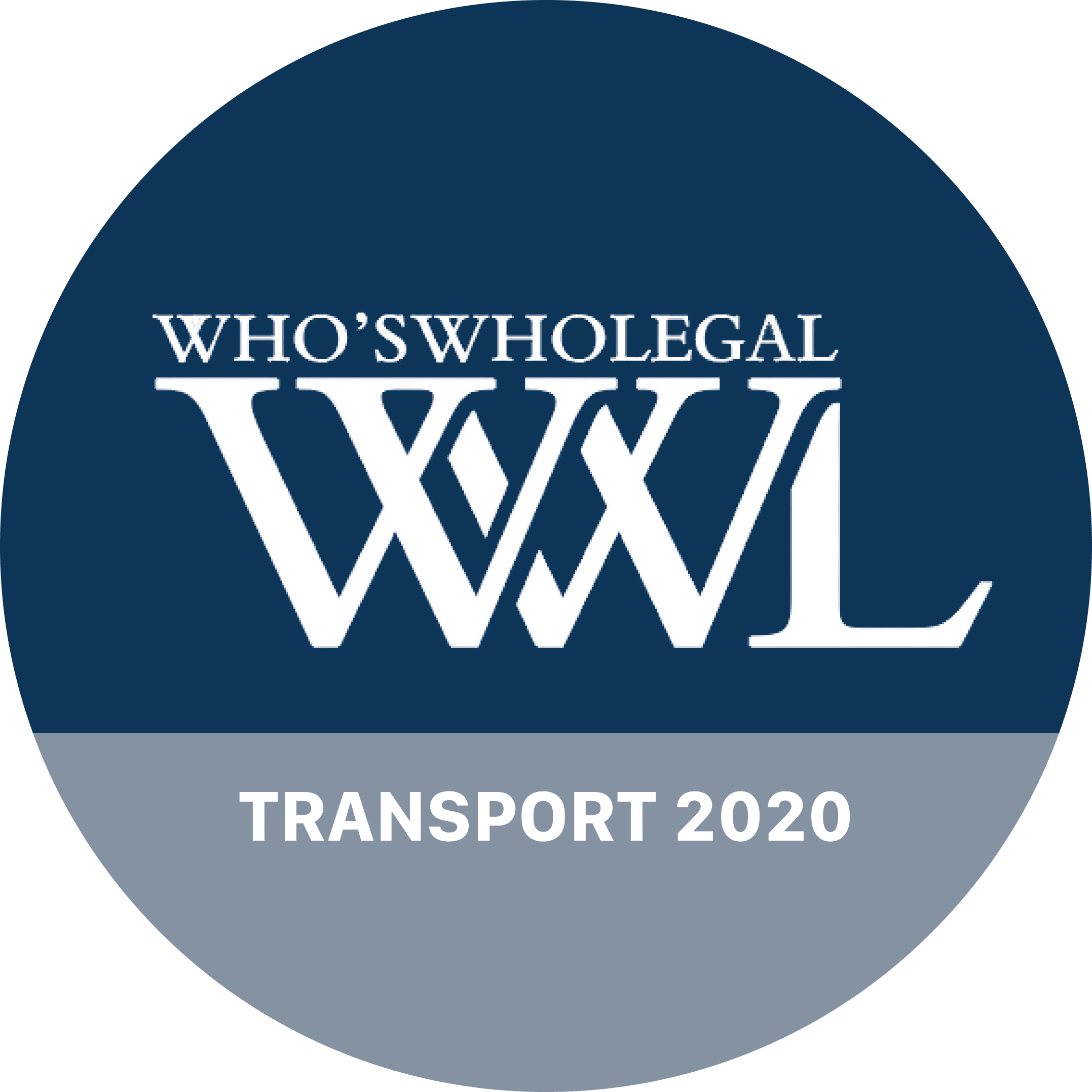 https://maritime.law/wp-content/uploads/2021/04/badge-whos-who-legal-transport-2020.png