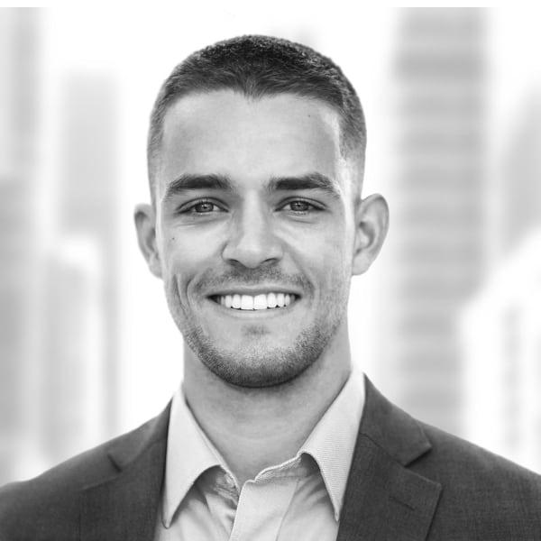 Ryan McDowell - International Maritime Group