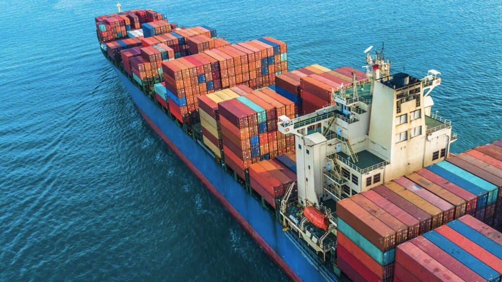 Understanding the Carriage of Goods by Sea Act
