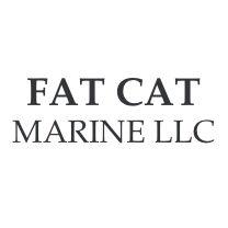 Far Cat Marine
