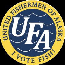 logo-united-fisherman-alaska-01